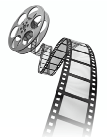 Film deines Lebens