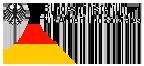 logo_bmas