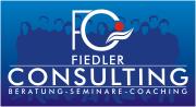 FC_logo_180