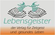 LGV_Logo_180